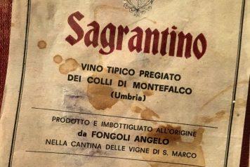 #ItalianFWT