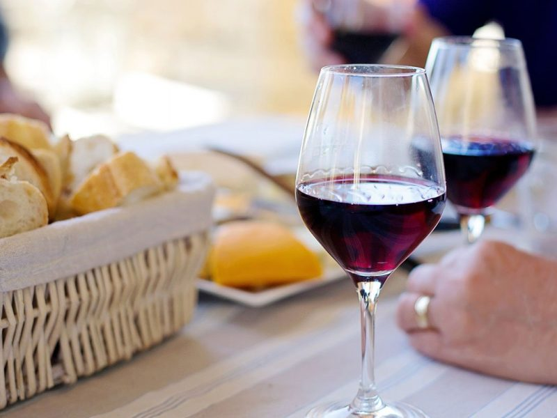 Multimedia from Gusto Wine Tours